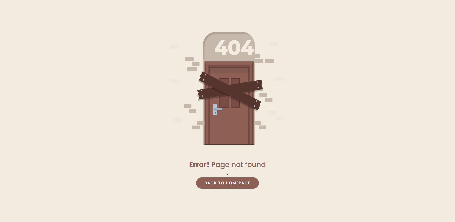 404 Layout 5